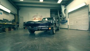 1963 corvette 2