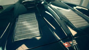 1963 corvette 7