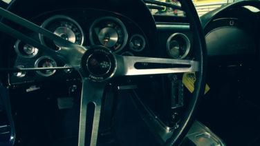 1963 corvette 9