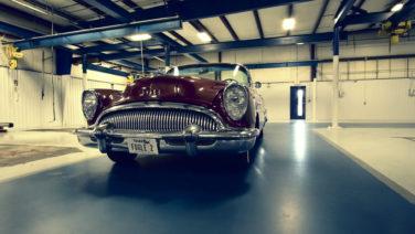 1954 roadmaster 1