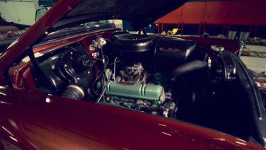 1954 roadmaster 11