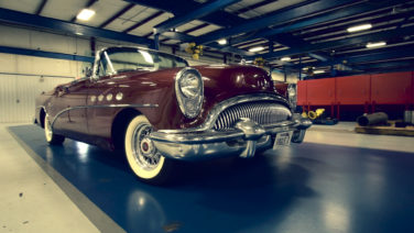 1954 roadmaster 2