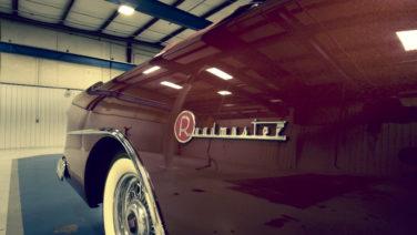 1954 roadmaster 4