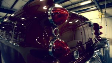 1954 roadmaster 6