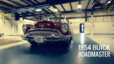 1954 roadmaster MAIN