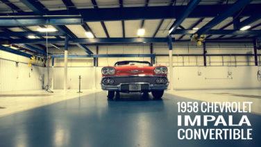 1958 impala MAIN