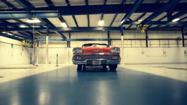 58 impala 1