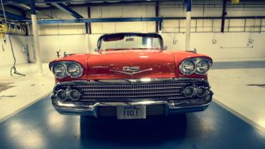 58 impala 3
