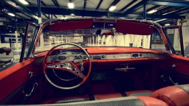 58 impala 5