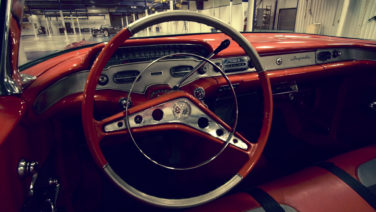 58 impala 6