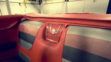 58 impala 7